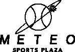 メテオ スポーツプラザ